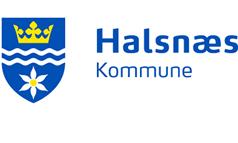 Halsnæs Kommune Erhvervsservice